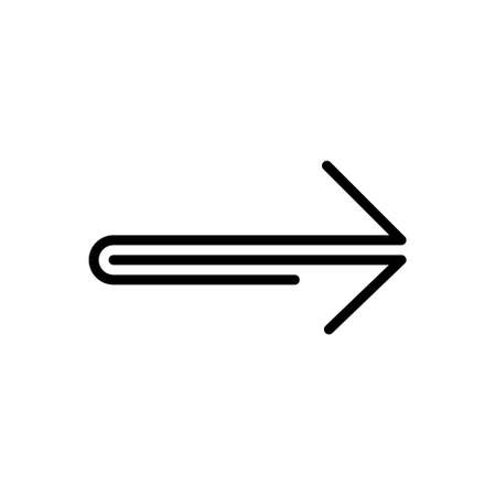 Icon for imply,signalize