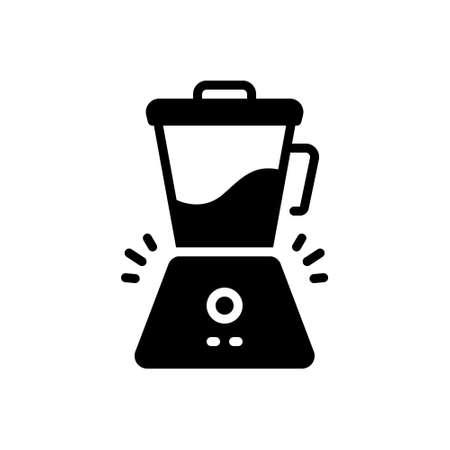 Icon for blender,appliance