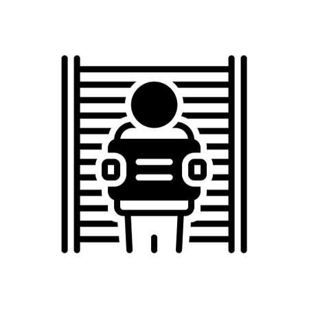 Icon for defendant,respondent