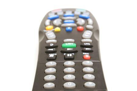 remote control level photo