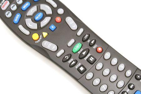 remote control angle top photo