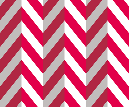 website backgrounds: Herringbone seamless pattern with zigzags. Can be used for wallpapers, pattern fills, website backgrounds, book design, textile prints etc. EPS10 vector illustration includes Pattern Swatches.