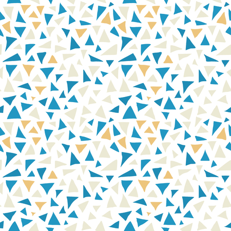 cobble: Abstract cobble tiled seamless pattern.