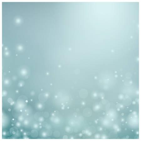 Kerst glitter achtergrond