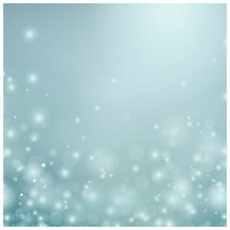Noël glitter background Banque d'images - 30566478