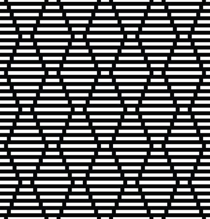 desktop wallpaper: Geometric seamless pattern. Modern stylish texture for desktop wallpaper or poster, pattern fills, web page backgrounds, textile