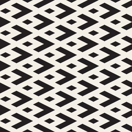 tiling: Seamless Geometric Tiling Pattern. Abstract Geometric Background Design