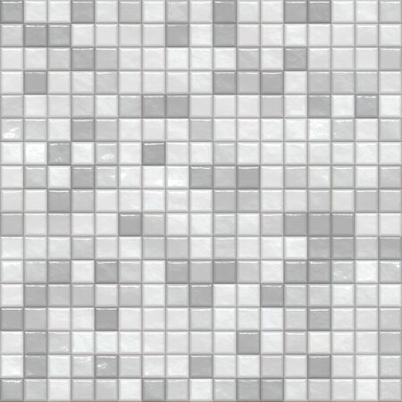 tiling: Raster Seamless Ceramic Tiling Texture Realistic Rendering