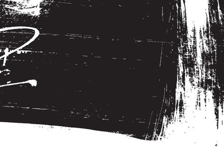 黒と白のテクスチャ