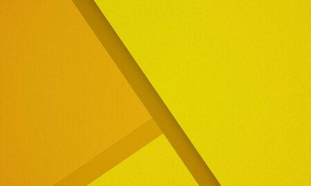 horisontal: Modern creative horisontal colorful material design background