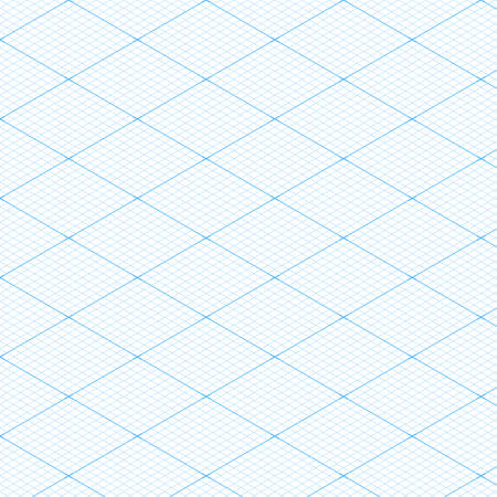 White isometric blueprint grid seamless pattern background texture white isometric blueprint grid seamless pattern background texture royalty free cliparts vectors and stock illustration image 88119601 malvernweather Gallery