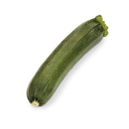 courgette: Zucchini or courgette.
