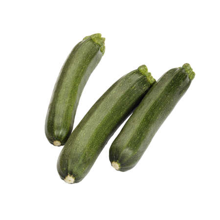 courgettes: Zucchini or courgettes