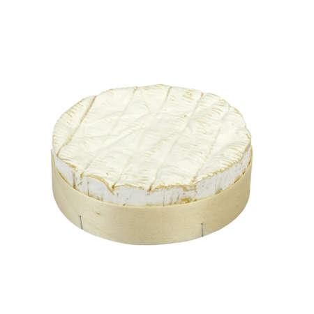 camembert: Camembert cheese.