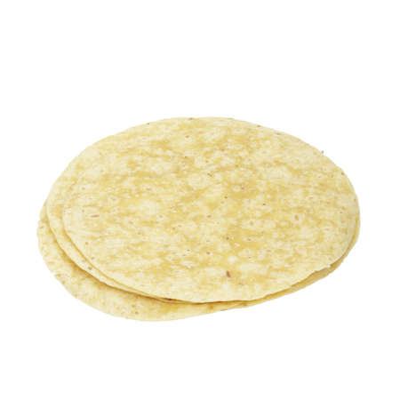 tortillas: Tortillas  Stock Photo