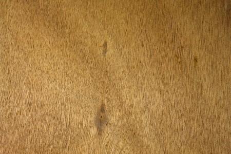 Rough Wood texture Stock Photo - 7304432
