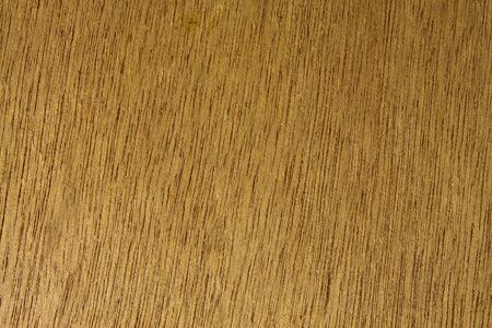 Wood texture Stock Photo - 7304435