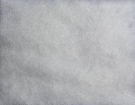 Cotton pattern