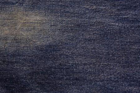 Jeans texture Stock Photo - 7320549