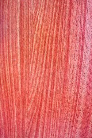 Wooden texture Stock Photo - 7322535