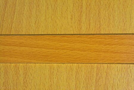 Wooden texture striped Stock Photo - 7322585