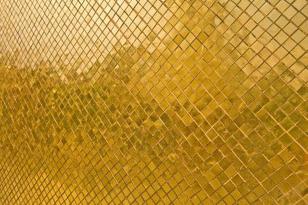 Seamless tiles texture photo
