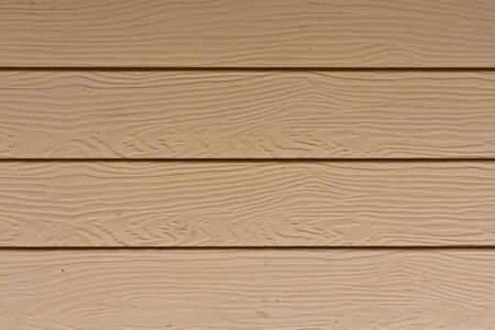 Wall made by plank wood surface texture Stock Photo - 12353211