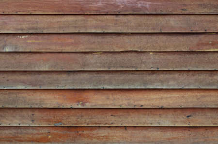 plank wood for wall surface texture background Stock Photo - 12353569