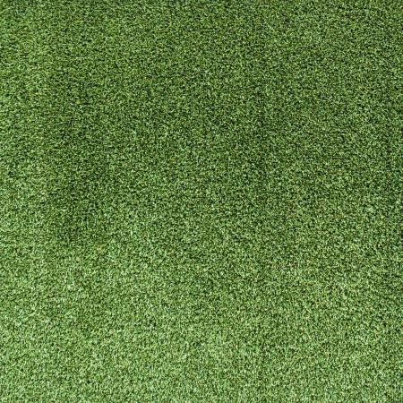 Empty artificial grass surface texture background Stok Fotoğraf - 20073564