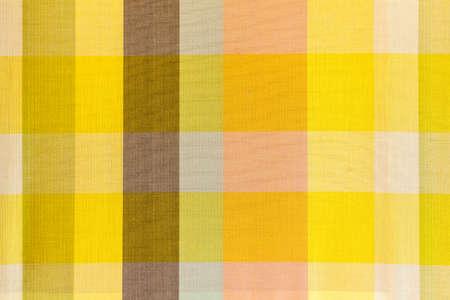 loincloth: Colorful Thai style loincloth surface texture background