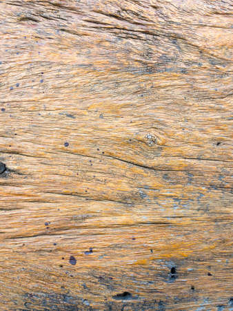 old brown wood texture surface background