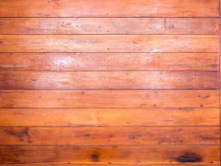 old brown striped wood texture surface background Banque d'images