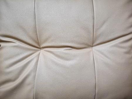 Brown rough polyurethane surface texture background
