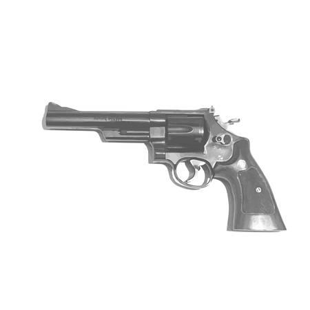 millimeters: old gun vector