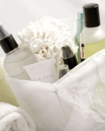 skin care products for the face