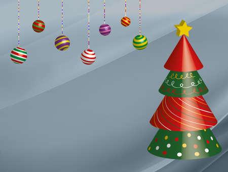 rebates: Christmas greeting card