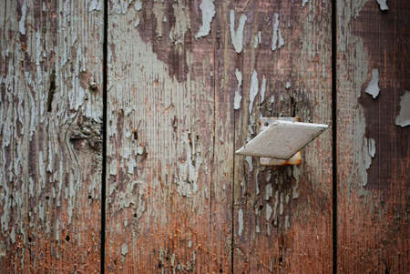 Vintage grunge wood wall texture background  Stock Photo - 16767773