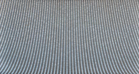 Grey roof tile as background