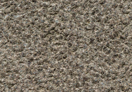 Grey and brownish granite wall with quarts as background Reklamní fotografie - 120740082