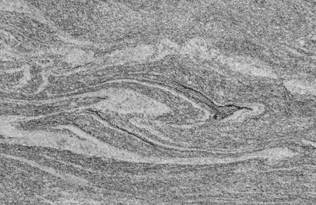 Granite wall with tint as background (Black and White) Reklamní fotografie