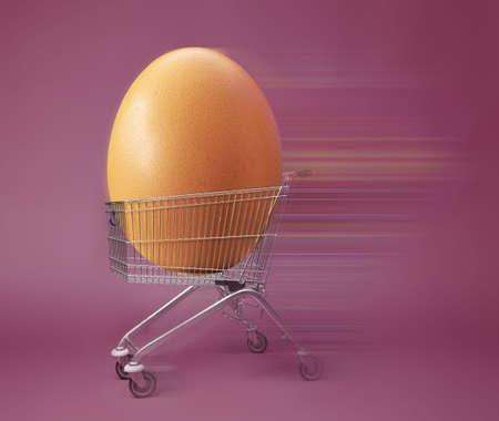 generic location: egge race