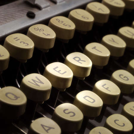 qwerty: qwerty board