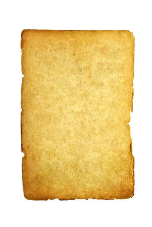 old paper rough texture