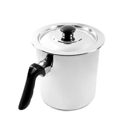 pressure pot Stock Photo - 7507915