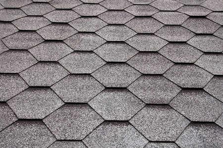 asbestos roof texture photo