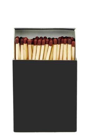 matchbox photo