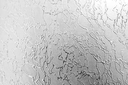 Textura de vidrio  Foto de archivo - 7586502