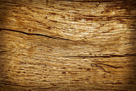 old wood background Stock Photo - 8545028