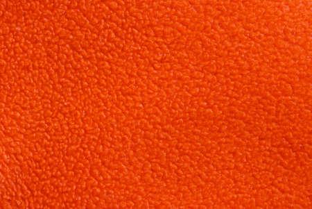 soft fabric texture photo