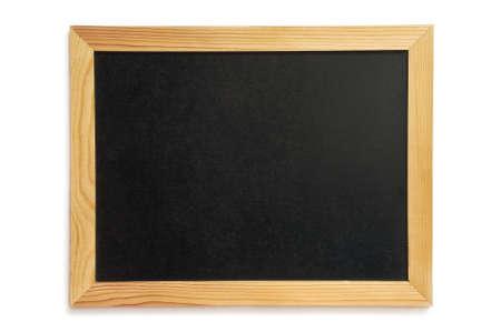 chalkboard photo
